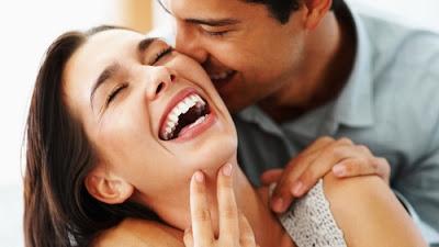 como hacer que un hombre se enamore