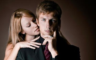 cómo enamorar a un hombre difícil