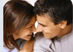 5 Cosasque no Debes Hacer nunca para Recuperar a tu Ex