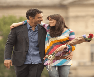 Como Recuperar a tu Ex Después de Meses Con Éxito