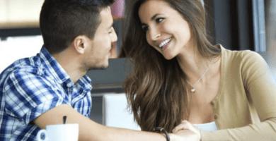 Cómo Hacer para Que mi Ex me Vuelva a Querer