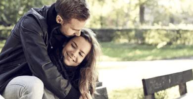 6 Consejos Sobre cómo Atraer a tu Pareja Nuevamente
