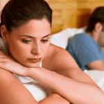 6 Cosas que Debes Hacer si tu Pareja te Quiere Dejar