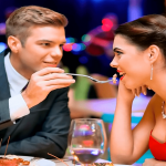 Cómo saber si tu ex novio o esposo quiere volver de nuevo contigo