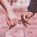 Como saber si tu ex aun te quiere aunque diga lo contrario