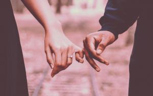 Como saber si tu ex aun siente amor por ti