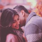 Como Hacer que tu Ex te Busque Desesperadamente